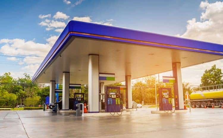 Gas Station Insurance And Its Benefits