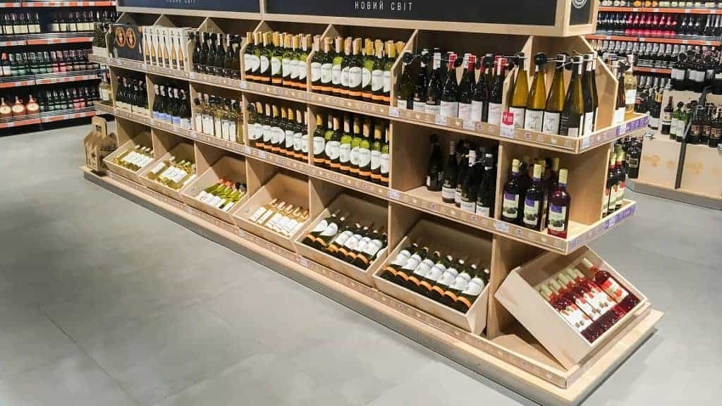 Your Guide To A Dependable Liquor Store Insurance