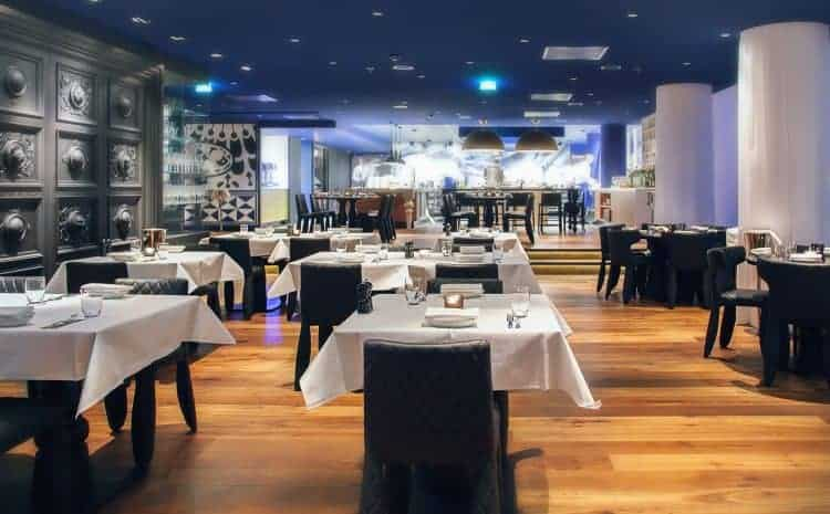 Tips to choose the right Restaurant Insurance
