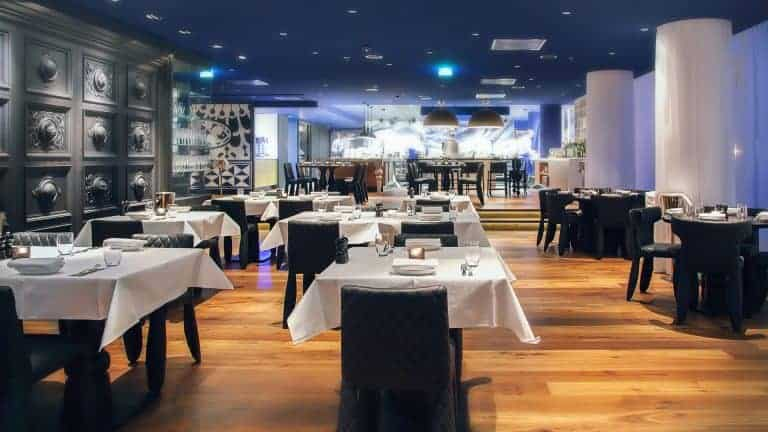 Tips-To-Choose-The-Right-Restaurant-Insurance