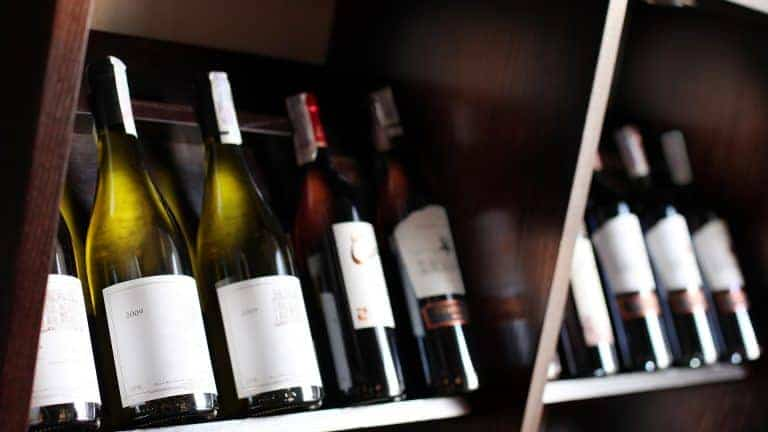 Damages-Covered-By-Liquor-Store-Insurance-Coverage