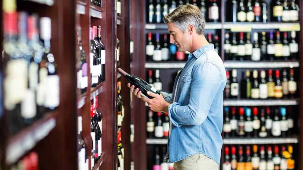 Why Does Your Business Need Liquor Liability Insurance?