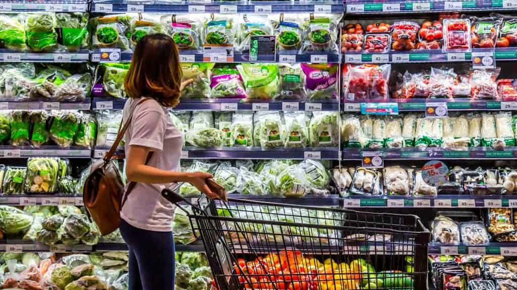 Grocery Store Insurance – Best Coverage At Competitive Prices
