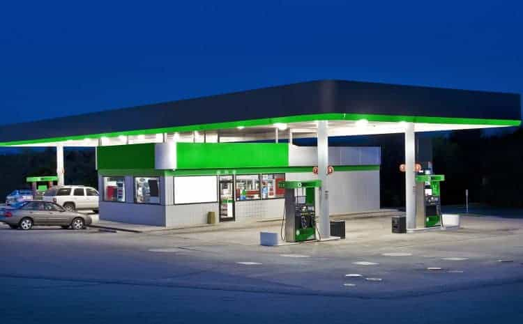 Tips to plan a pocket-friendly Gas Station Insurance premium