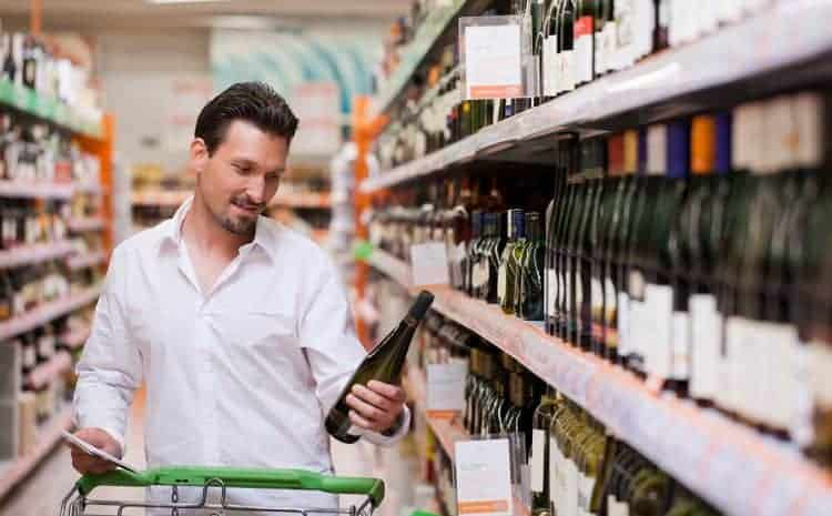 Tips To Avoid Claims At Your Liquor Store