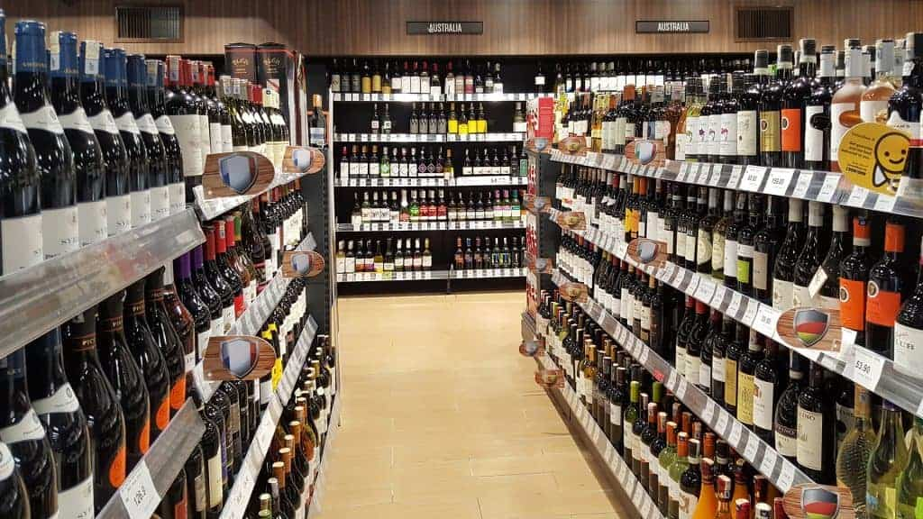 Grow Your Business With Liquor Insurance