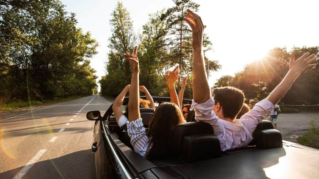 Safety Tips For A Road Trip – First Aid, Auto Insurance, Car Maintenance, and more