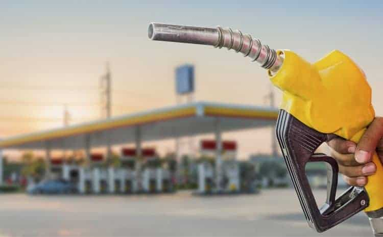 4 Factors To Consider When Buying Gas Station Insurance