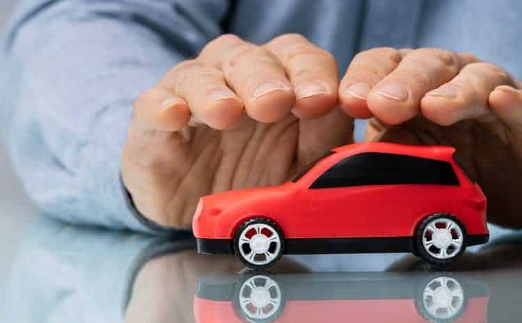 5 Auto Insurance Facts And Statistics