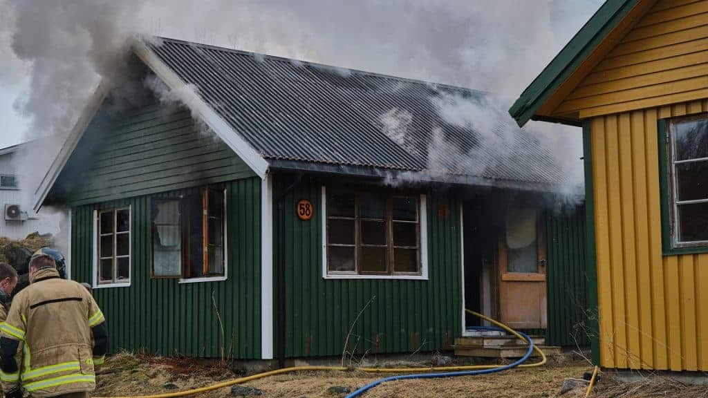 Which Disasters Are Covered By Home Insurance?