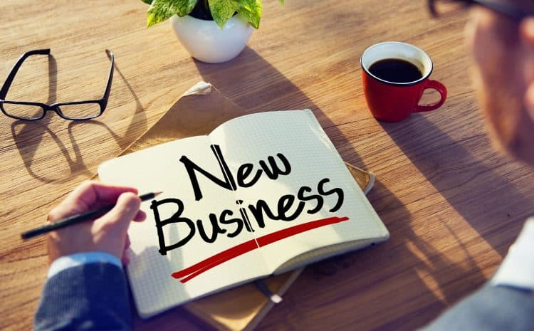 5 Insurance Policies To Consider When Starting A Business