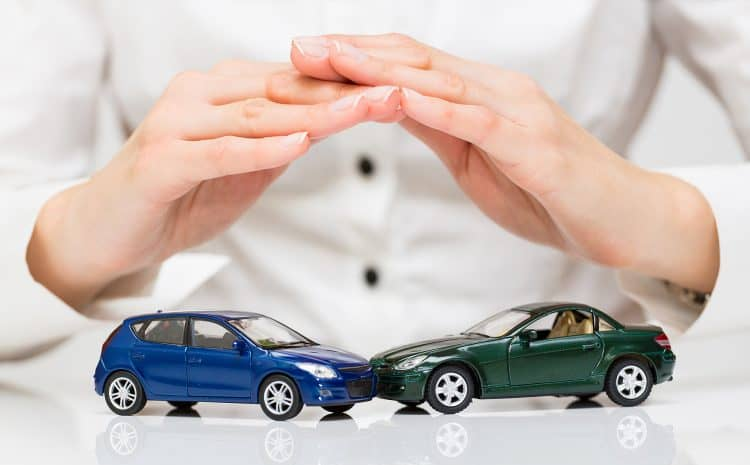 Why do you need Auto Insurance Coverage?